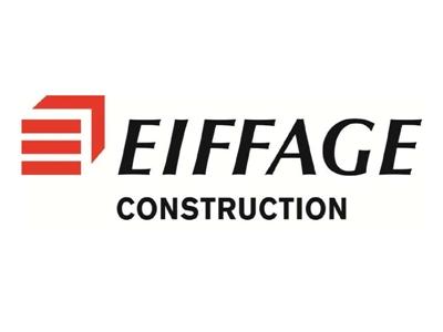 logo Eiffage-construction